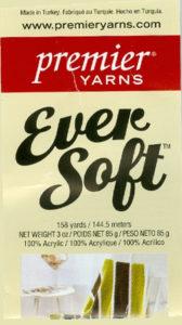 ever soft