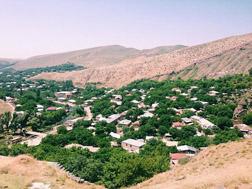 Bjni_village