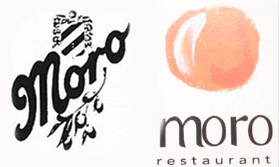 MORO 2