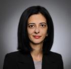 LAIPLA President 2016-2017 Bita Rahebi