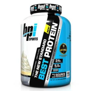 bpi-sports-best-protein-5-lbs