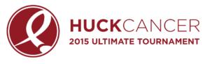 huckcancer