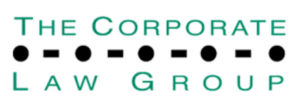 THE CORPORATE LAW GROUP