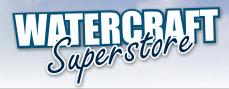 WATERCRAFT SUPERSTORE