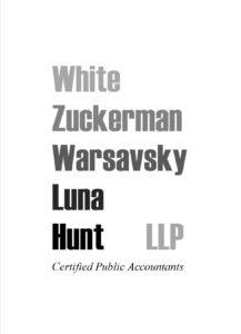 wzwlh-logo