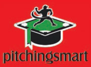 pitchingsmark