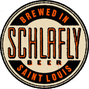 schlafly_3color1