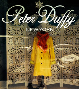 309_duffy_furs_store_front_website