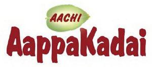 aachi-aapakaidai
