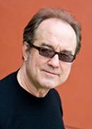 F. Jay Dougherty