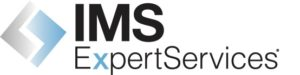 ims_expertstack-2