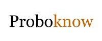 proboknow