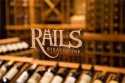rails-steakhouse