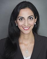 roya-rahmanpour