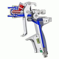 sata-spray-gun
