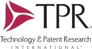 tpr_logo_4c