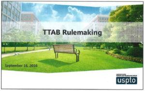 ttab-rule-slide