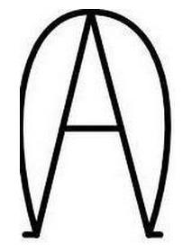 a-arc