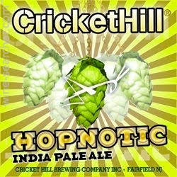 cricket-hill-brewery-hopnotic-ipa-beer-new-jersey-usa-10619686