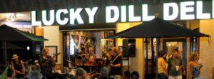 lucky-dill