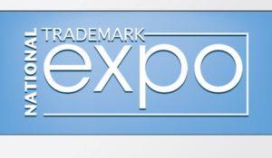 tmexpo14_logo