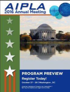 aipla-2016-brochure