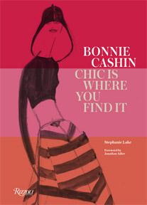 bonnie-cashin-book
