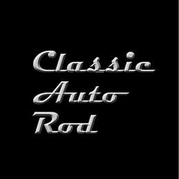 classic-auto-rod