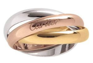 cartier-trinity