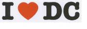 i-love-dc-1
