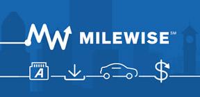 milewise