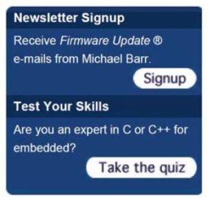 michael-barr-email