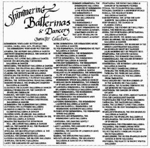 shimmering-ballerinas