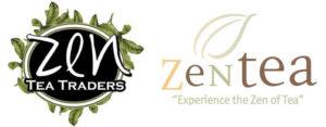 two-zen-teas