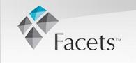 trizetto_facets_logo