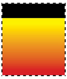 yellow-with-black-border