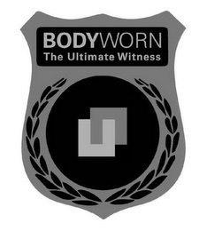 bodyworn