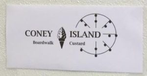 coney-island-boardwalk-custard