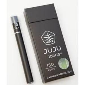 juju-joints