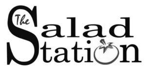salad-station
