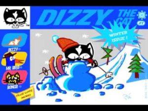 dizzy-the-cat