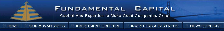 fundamental-capital