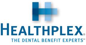 healpthplex-dental