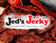 jeds-jerky