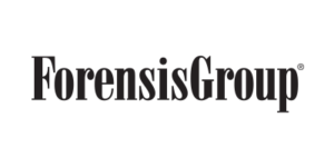 ForensisGroup is Diamond sponsor of LAIPLA