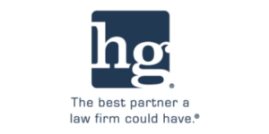 HG Deposition and Litigation Services is Platinum sponsor of LAIPLA