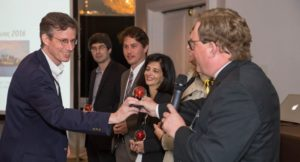 Committees within LAIPLA offer professional growth and networking