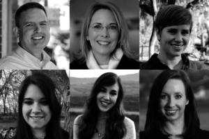 Website design, SEO, digital marketing for law firms