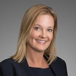 Laura Burson, Vice President, LAIPLA Board of Directors 2017-2018