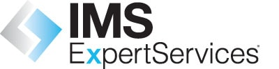 IMS Expert Services logo